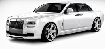 rolls royce windshield repair phoenix