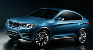 BMW windshield repair phoenix