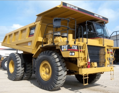 Window repaired or replaced on your haul truck get haul truck window