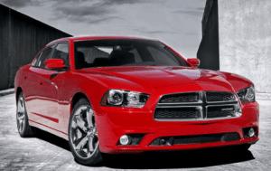 Dodge windshield repair phoenix