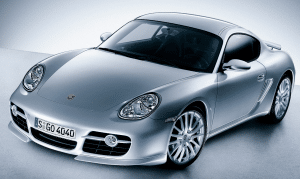 Porsche windshield repair phoenix