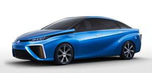 Toyota windshield repair phoenix
