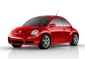 Volkswagen windshield repair phoenix