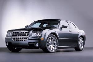 Chrysler windshield repair phoenix