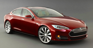 Tesla windshield repair phoenix