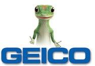 geico auto glass claim