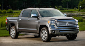 Toyota tundra truck windshield repair phoenix