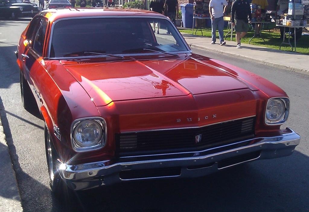 Tempe Arizona Craigslist Cars