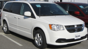 dodge caravan windshield replacement phoenix az