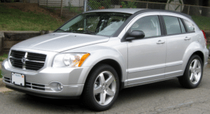 dodge caliber 2012 auto glass repair phoenix az