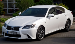 free mobile service for window repair lexus gs phoenix