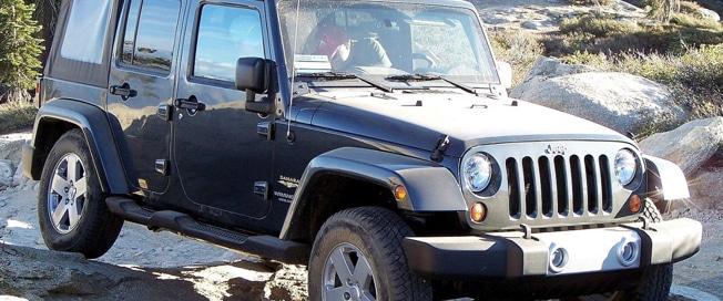 jeep wrangler winshield repair phoenix