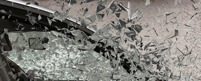 insurance deductible for auto glass