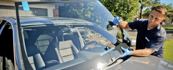 where to buy windshields online
