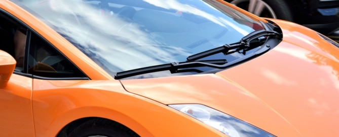 windshield tint laws in arizona
