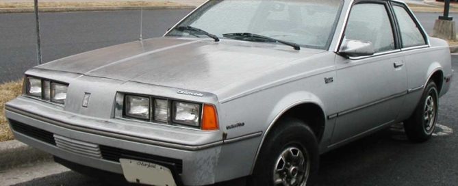 top window repair oldsmobile firenza az