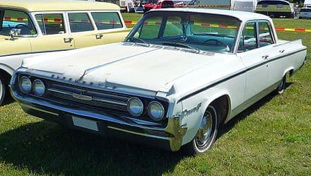 oldsmobile dynamic 88 window replacement az