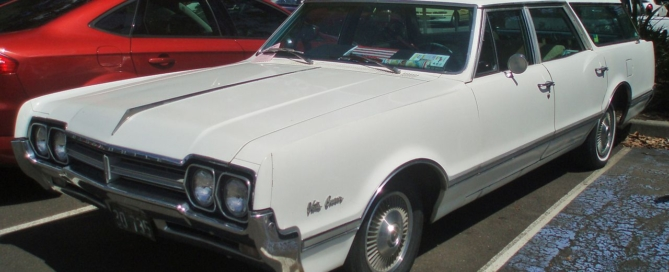 oldsmobile vista cruiser best window repair service