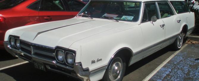 oldsmobile vista cruiser best window repair service